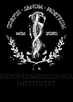 Ortopedmedicinska